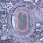 Sierra Leone National Stadium (Google Maps)