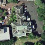 Former Residence of Duke Shimazu (Main Hall of Seisen University) (Google Maps)