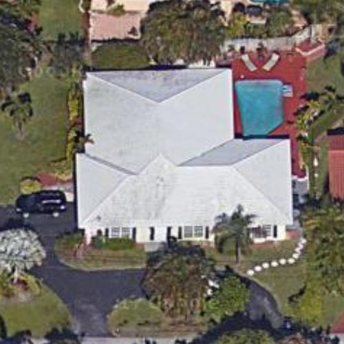 Google Houses For Rent: Roger Stone's House (Rental) In Fort Lauderdale, FL