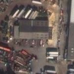 Allelys heavy haulage (Google Maps)