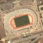 Sultan Qaboos Sports Complex (Google Maps)