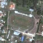 André Kamperveen Stadion