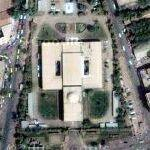 National Assembly of Mali (Google Maps)