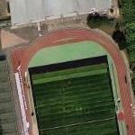 Stade Jules Ladoumegue (Google Maps)