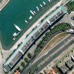 Marina Park Hotel (Google Maps)