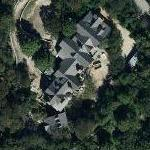 Don Henley's House (Google Maps)