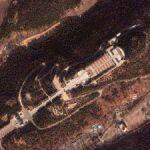 Revolutionary Martyrs' Cemetery (Google Maps)