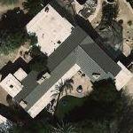 Nils Lofgren's House (Google Maps)