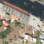 Kunst Haus Tacheles (Google Maps)