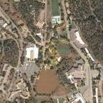 Southern Baptist Convention: Glorieta Conference Center (Google Maps)