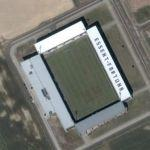 """Wagner & Partners"" Stadium (Fortuna Sittard) (Google Maps)"