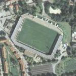 osnatel ARENA (Google Maps)