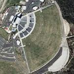 San Manuel Amphitheater (Google Maps)