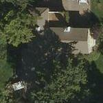 Ann Wilson's House (Google Maps)