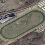Laurel Park Race Track