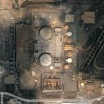 Joseph M. Farley Nuclear Plant