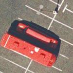 Sin City Limousine (Google Maps)