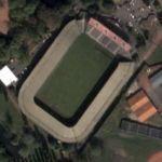 Stade Grimonprez-Jooris (Google Maps)