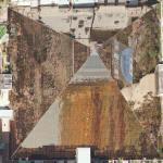 Luxor (Google Maps)
