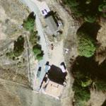 2005-10-15 - Murder House