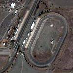 Spokane Raceway Park