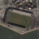 Stade Marcel Saupin