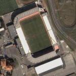 Stade Ernest Wallon