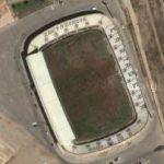 Estadio Municipal de Cartagena