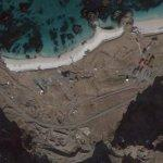 Andoya Launch Complex (Google Maps)
