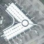 Ninoy Aquino Int'l Airport (MNL / RPLL)