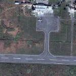 Biratnagar Airport (VNVT)