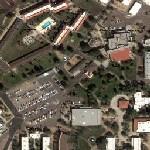 Thunderbird Graduate School