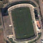 Stadio Comunale di Novara