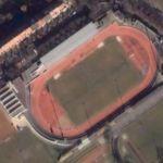 Schützenmatte Stadion