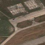 De Winton South Calgary Airport (Google Maps)