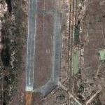 Kampong Chhnang Airport (VDKH)