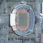 Sultan Hassal Bolkiah Stadium (Google Maps)