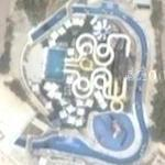 Splash & Fun Water Park (Google Maps)