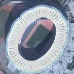 Changsha Helong Stadium (Google Maps)