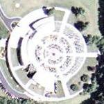 ASM Dome (Google Maps)
