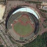 Skymark Stadium (Google Maps)