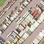BAS Trucks (Google Maps)