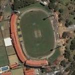Adelaide Oval (Google Maps)