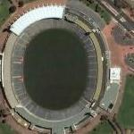AAMI Stadium (Google Maps)