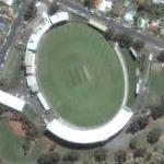 Bellerive Oval (Google Maps)