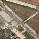 Floyd Bennett Field (NOP) (Google Maps)