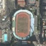 Taipei Track & Field Stadium