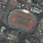Taiwan Provincial Stadium