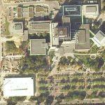 Catharina Ziekenhuis (Google Maps)