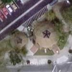 Dome Center (Google Maps)